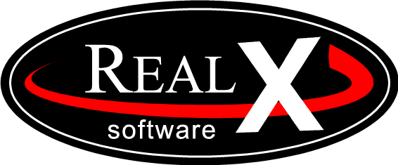 Real X Software